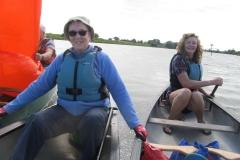 Lough Beg 31st. Augus 005-960