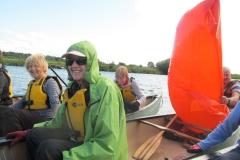 Lough Beg 31st. Augus 009-960