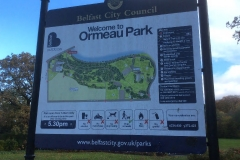 Ormeau-Park-4