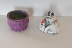 Margaret-Frog-x1024
