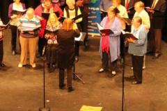 singing-3