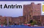 Castle-banner-300×96