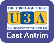 East Antrim U3A