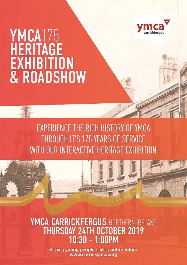 Download-Documents - YMCA_Roadshow